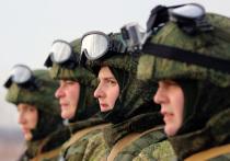 В случае вторжения России в Прибалтику и Польшу первая фаза войны будет проиграна Североатлантическим альянсом из-за проблем с дорогами и бюрократии