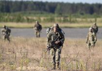 Натовские генералы продолжают пугать сами себя и европейскую общественность