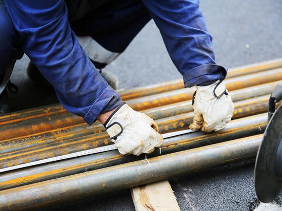 Тактильная плитка появится во Владивостоке