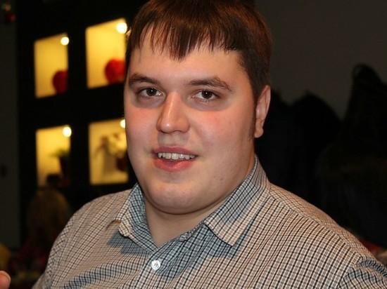 Пропавший парень из Ульяновска найден