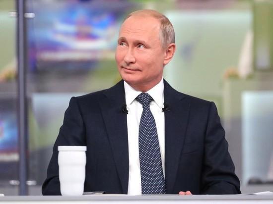 Путин дал российское гражданство раненой в Алеппо украинке