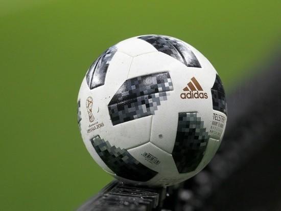 Президент омского «Иртыша» победы российской сборной в матче с Уругваем не ждет