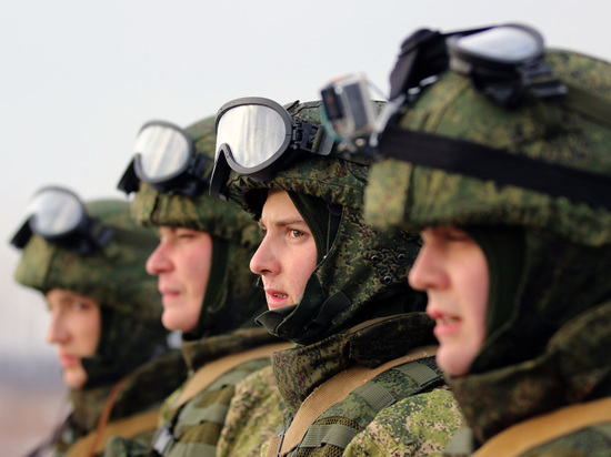 В НАТО описали, как проиграют первую фазу войны с Россией