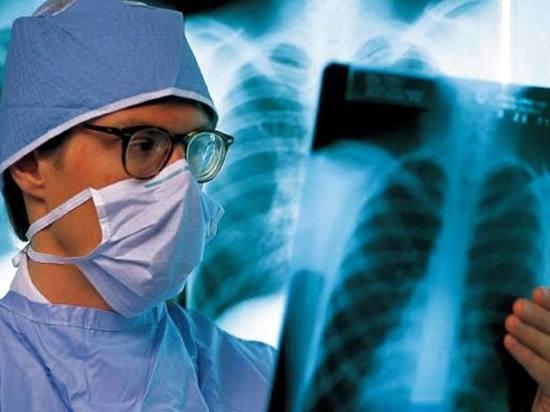 Больного туберкулезом тамбовчанина отправили на принудительное лечение