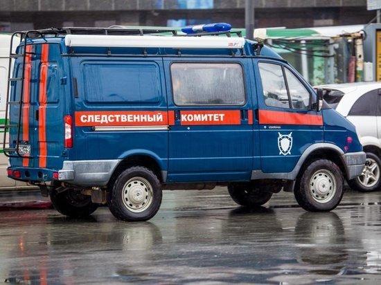 Тело пропавшей женщины нашли в Приморье