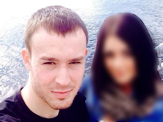 МинспортаРФ опровергло сообщение обубийстве набазе сборной Российской Федерации