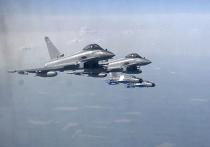Дополнение к НАТО: страны ЕС подписали документ по оборонному сотрудничеству