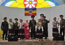 Фестиваль казачьей песни пройдет в Обнинске