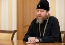 Политолог объяснил, почему Шевкунову проще признать царские останки, чем патриарху