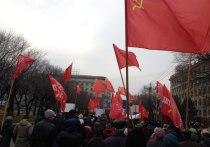 Политтехнолог Сергей Старовойтов: «Оппозиции больше нет, есть власть и бунтовщики»