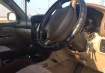 Почти 70 тысяч за поездку на такси отдал житель Владивостока