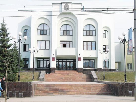 Главой Самарского района Самары стал Роман Радюков