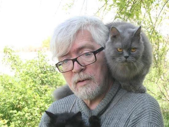 Русский музыкант скончался отзапаха