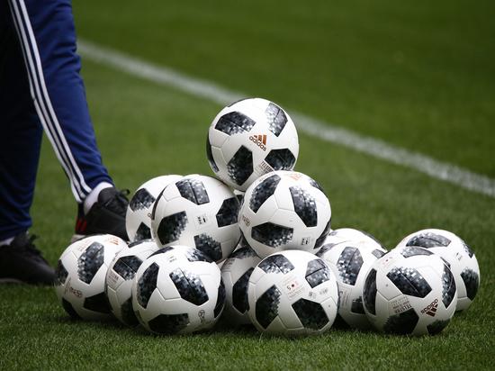 Аргентина победила Нигерию и вышла в плей-офф ЧМ-2018: онлайн-трансляция