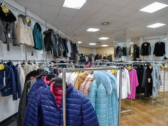 Болельщики из Южной Америки скупили в Саранске теплую одежду, опустошив магазины