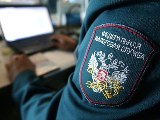 ВМосковском регионе протестируют налог насамозанятых