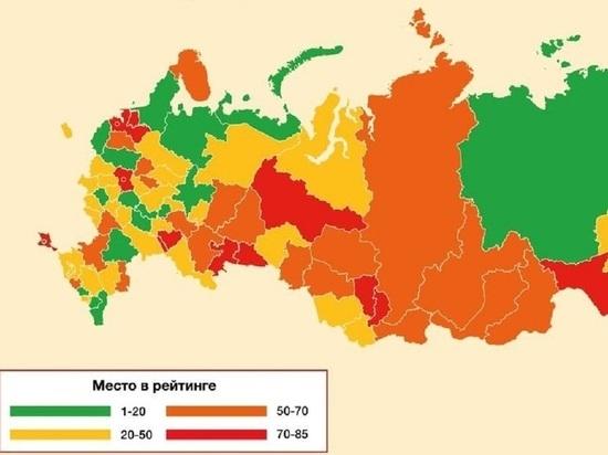 С войной с наркотиками в Архангельской области лучше всех в стране