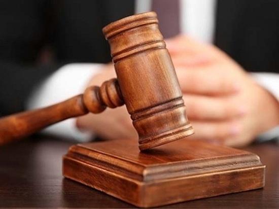 «Cоветская кубань»    оказалась на Кубани вне закона