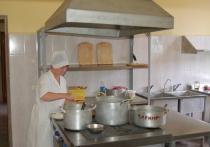 В Башкирии механизм аутсорсинга дал сбой