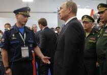 Технополис «Эра» официально «прописался» на Черноморском побережье