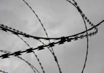 В Стерлитамаке пожилой мужчина, покушавшийся на жизнь бывшей супруги, попросил суд оправдать его