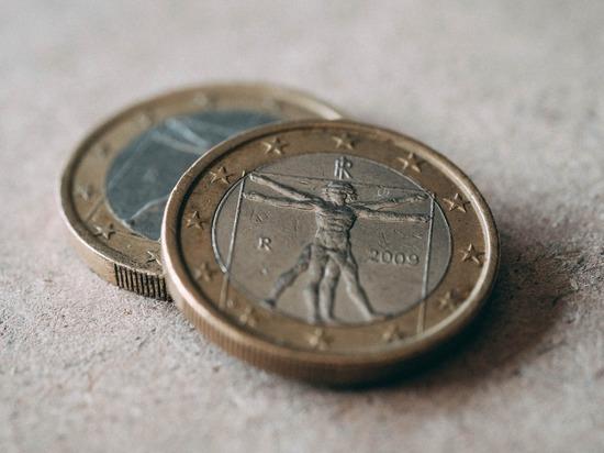 В Германии в два этапа вырастет минимальная заработная плата