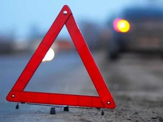 Жители Архангельской области разбились в автомобильной аварии под Ярославлем