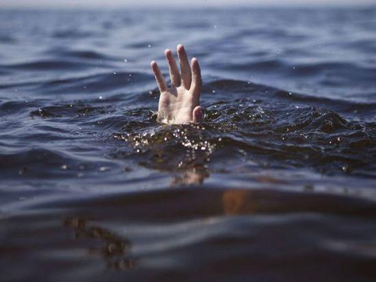 В Тамбовском районе мужчина утонул, плавая с пятилетним сыном на плечах