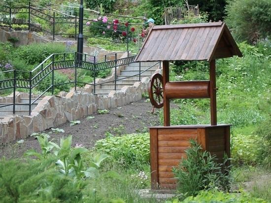 В Патриаршем саду будут изучать микробов