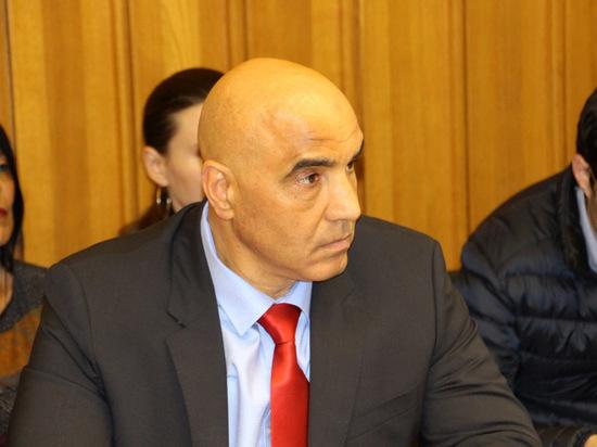 Депутат от НДИ выступил против новых правил министерства транспорта