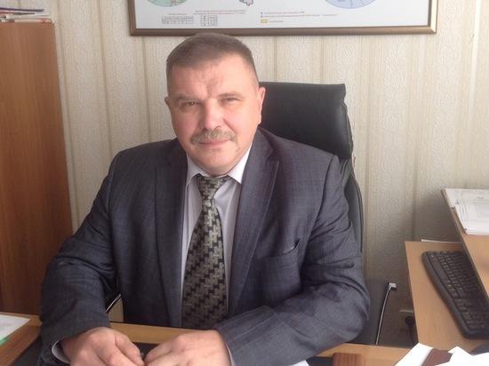 Ажиотаж в Смоленске по поводу повышения цен на коммунальные услуги вызван искусственно