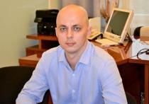 В Омской области объявился пятый кандидат в губернаторы