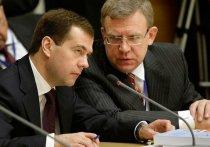 Счетная палата: кресло руководителя Росимуществавдвое дешевле кресла руководителя Ростехнадзора