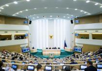 Совфед разрешил российским чиновникам не возвращать детей с Запада