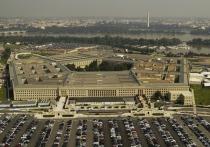 США готовятся к подземной Третьей мировой войне с Россией и КНДР