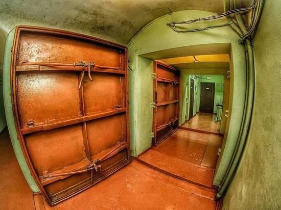 В Самаре побит рекорд посещаемости бункера Сталина