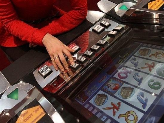 архангельске казино в