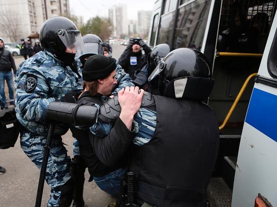 В определенных ситуациях быть «хорошим» полицейским оказалось неэффективно