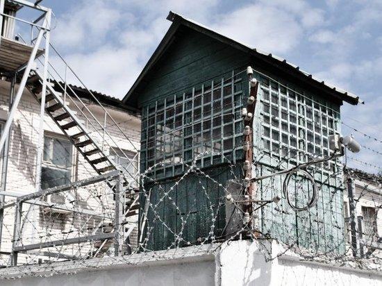 За изнасилование ребенка приморца отправили в тюрьму