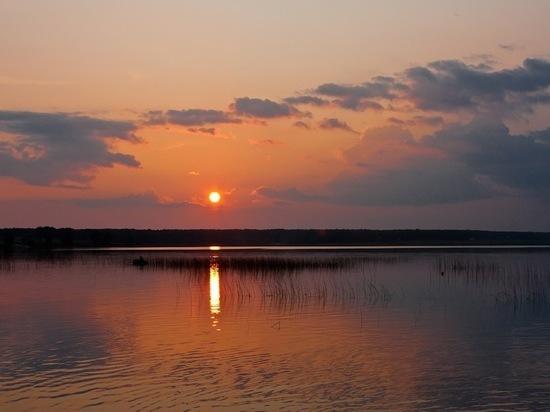 «Избили и бросили»: пропавшего сержанта Росгвардии нашли мертвым в озере Кумкуль