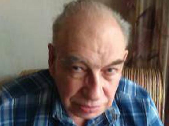 Ушел из жизни Валерий Свиташев