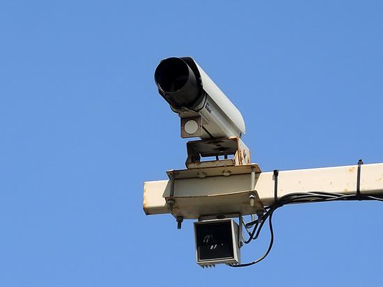 Система распознавания лиц помогла поймать шестерых преступников во время ЧМ-2018