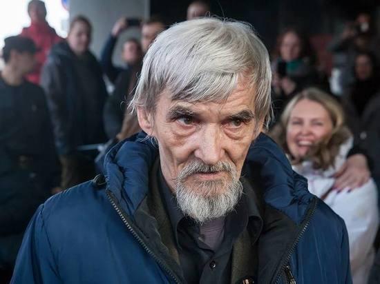 Выяснились детали нового дела против историка Юрия Дмитриева