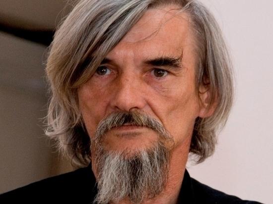 На историка Юрия Дмитриева завели новое дело о сексуальном насилии