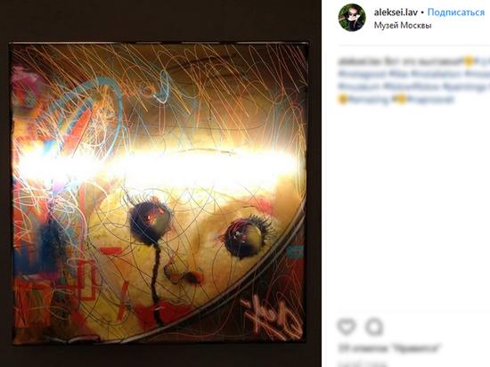 Художница Наринэ Аракелян: «Мы платим по 200 миллионов долларов за неискусство»