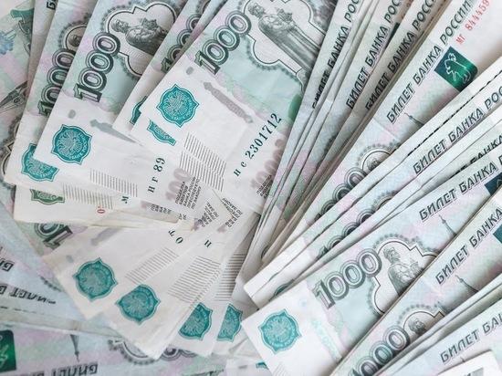 Налог для фрилансеров вводят «по просьбам трудящихся»