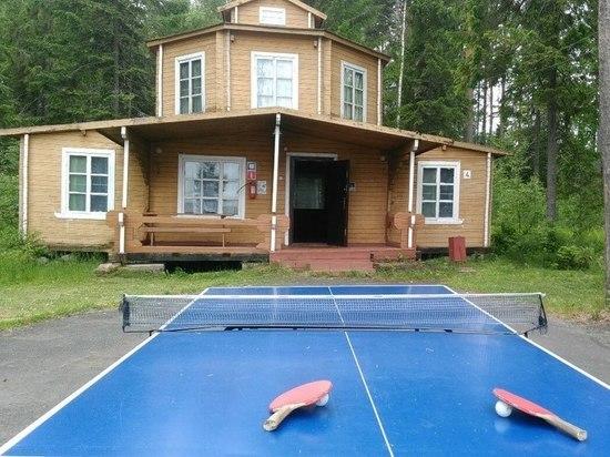 Почему Петрозаводск остался без детских лагерей: версия