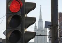 Москву ждут масштабные изменения дорожной сети