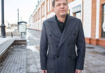 Глава омского Сбербанка может возглавить банк в Белоруссии