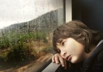 Как избежать проблем со здоровьем при резкой смене погоды: советы специалистов